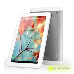 Tablet Ainol Numy 3G AX10T