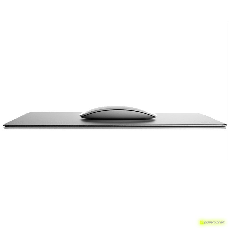 Xiaomi Mi Aluminium Mouse Pad Pequeña - Ítem1