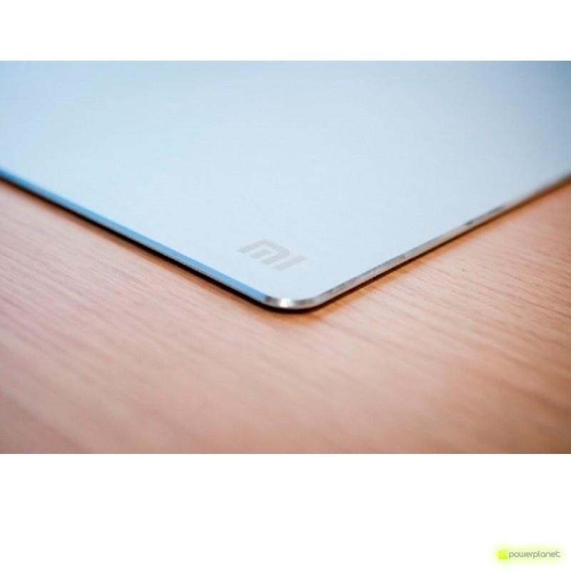 Xiaomi Mi Aluminium Mouse Pad Pequeña - Ítem2