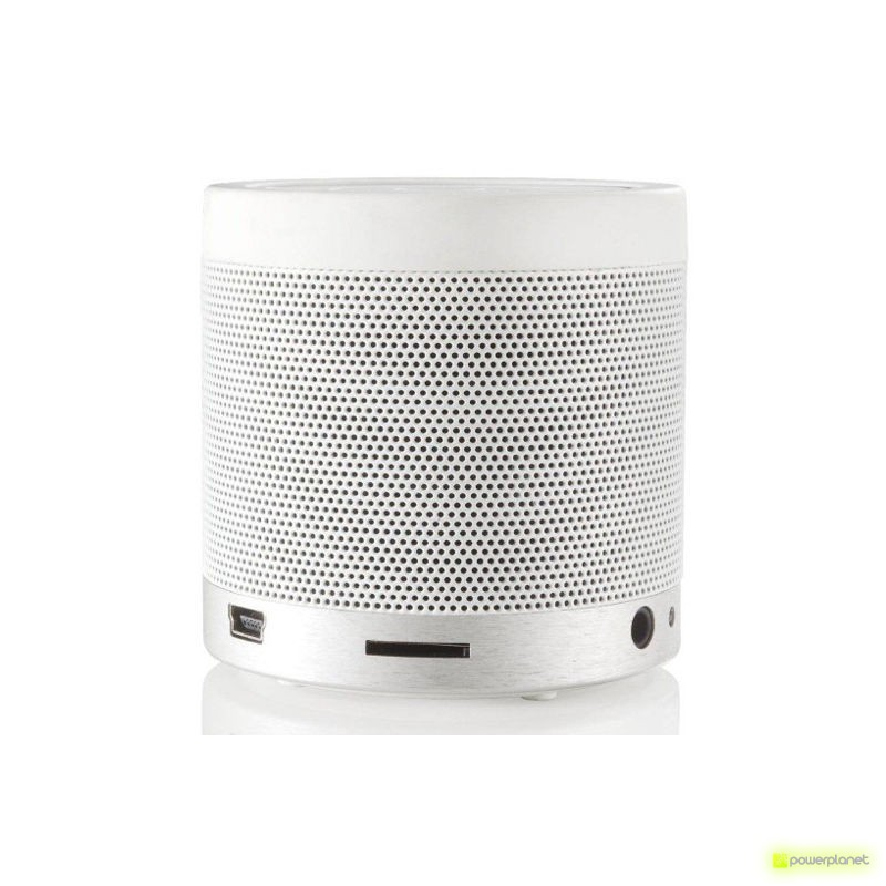 Bluetooth Veho M4 360 - Item1