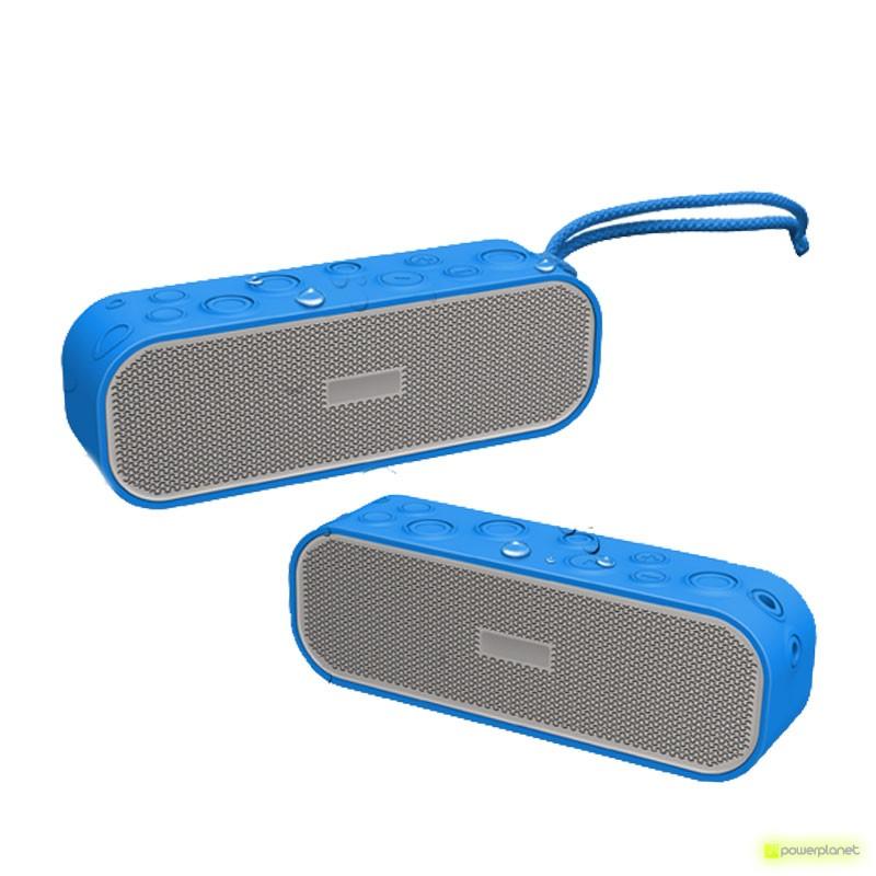 comprar bluetooth speaker