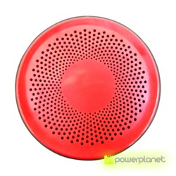 Bluetooth Speaker - Item1
