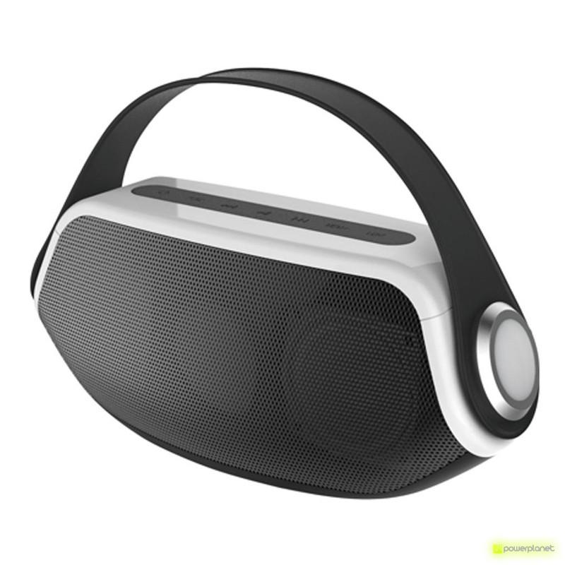 speaker, comprar alto-falante bluetooth, alto-falante para celular, alto-falantes de smartphones, alto-falante sem fio, Bluetooth Speaker bom preço, alto-falantes baratos, alto-falante portátil, alto-falante móvel, viva-voz, bc229f cky, chamadas viva-voz