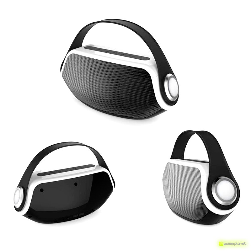 speaker, comprar alto-falante bluetooth, alto-falante para celular, alto-falantes de smartphones, alto-falante sem fio, Bluetooth Speaker bom preço, alto-falantes baratos, alto-falante portátil, alto-falante móvel, viva-voz, bc229f cky, chamadas viva-voz - Item1