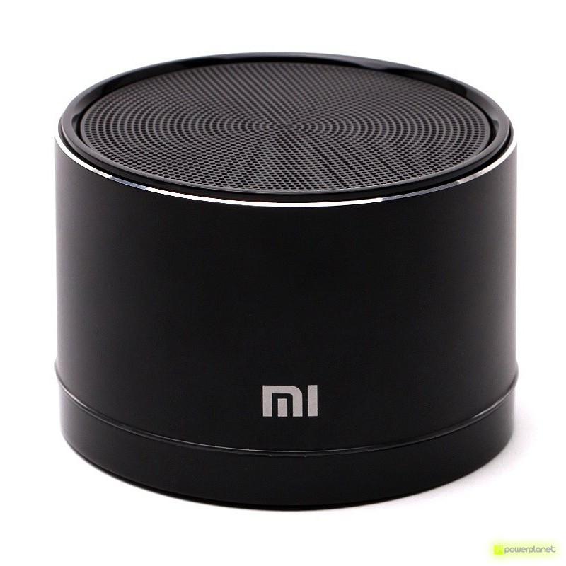 Bluetooth Xiaomi Speaker - Item