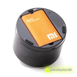 Bluetooth Xiaomi Speaker - Item1