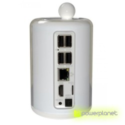 Elephone Tv Box - Item2