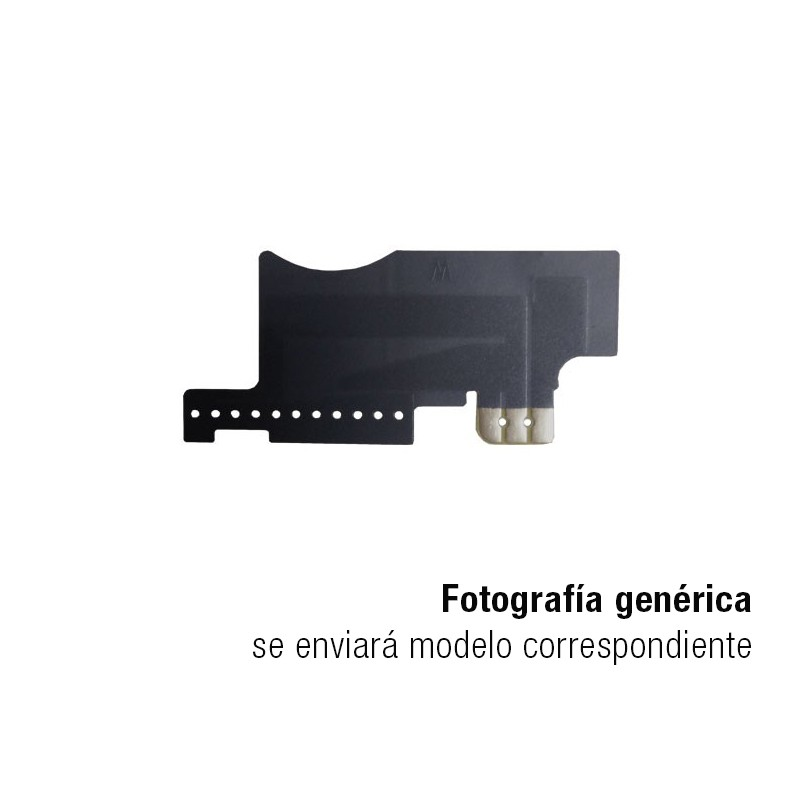 Antena GSM Iocean G7
