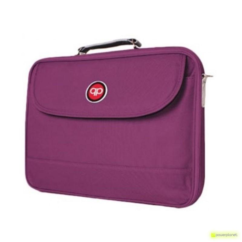 Comprar maletin para ordenador