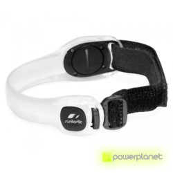 Runtastic Safety Armband - Item1