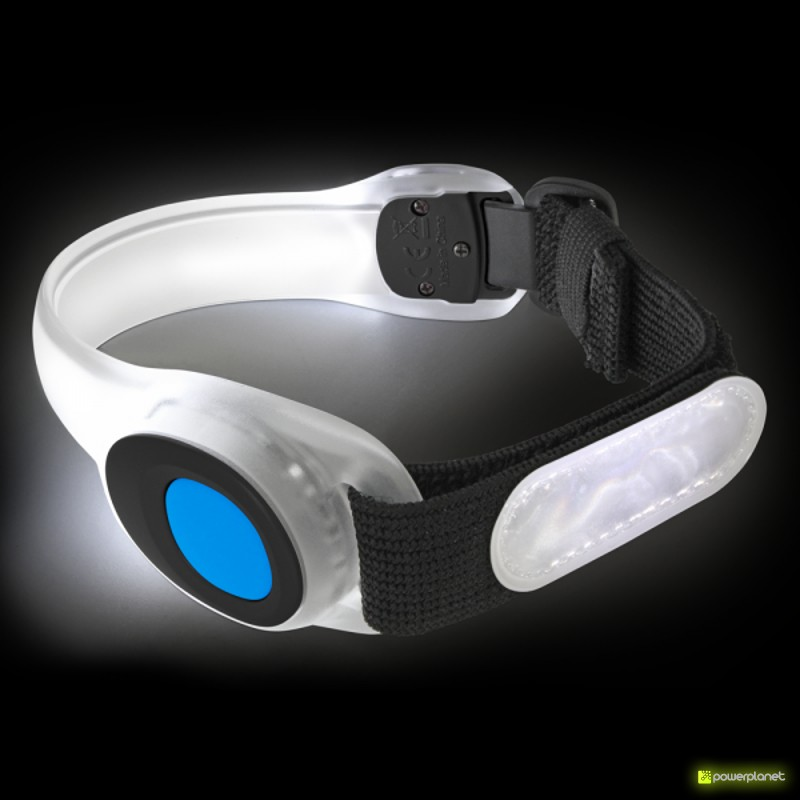 Runtastic Safety Armband - Ítem2
