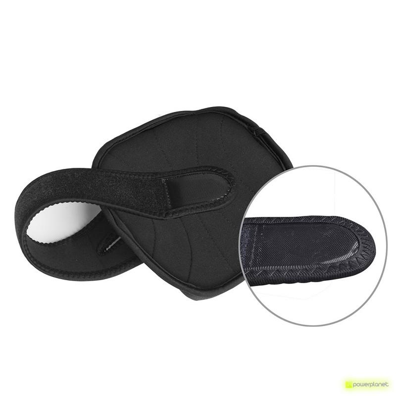 Ninja - Armband Multifunción Avantree - Ítem4