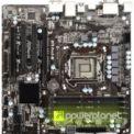 Asrock B75 Pro3-M