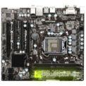 Asrock B75M-GL R2.0