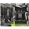 Asrock X79 Extreme9 - Item