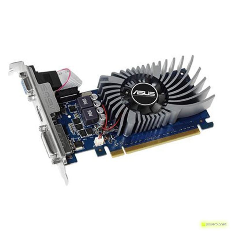 ASUS PCI-E A GT640-1GD5-L