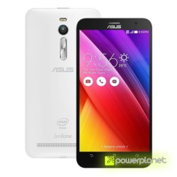 Asus Zenfone 2 2GB / 16GB - Ítem1