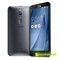 Asus Zenfone 2 2GB / 16GB - Ítem6