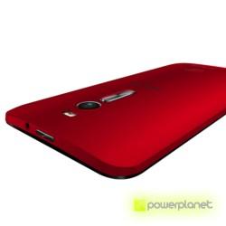 Asus Zenfone 2 2GB / 16GB - Ítem7