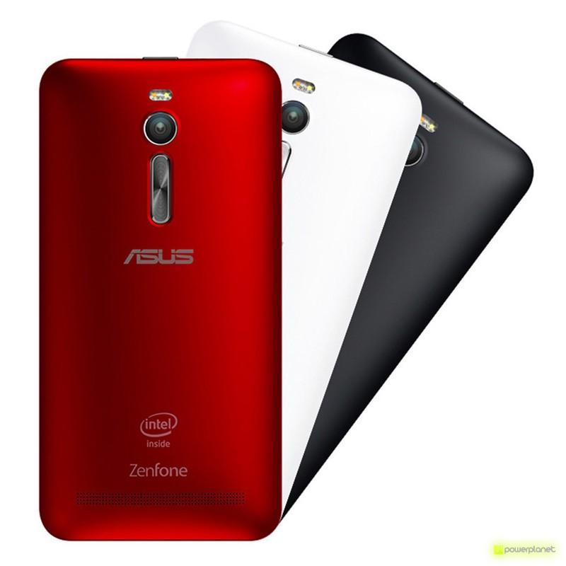 Asus Zenfone 2 4GB / 64GB - Ítem2