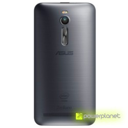 Asus Zenfone 2 4GB/16GB - Item1