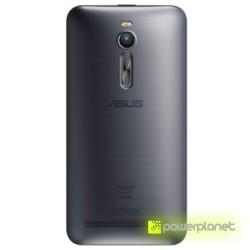 Asus Zenfone 2 4GB/32GB - Ítem1