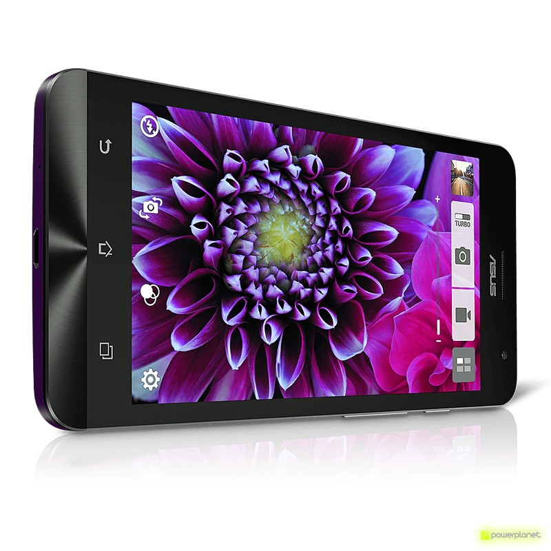 Asus Zenfone 2 4GB / 64GB - Ítem3