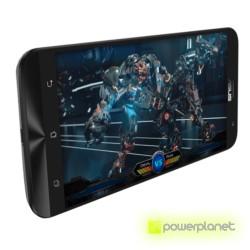 Asus Zenfone 2 4GB/32GB - Ítem2