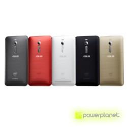 Asus Zenfone 2 4GB/32GB - Item4