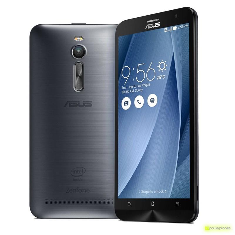 Asus Zenfone 2 4GB / 64GB - Ítem6