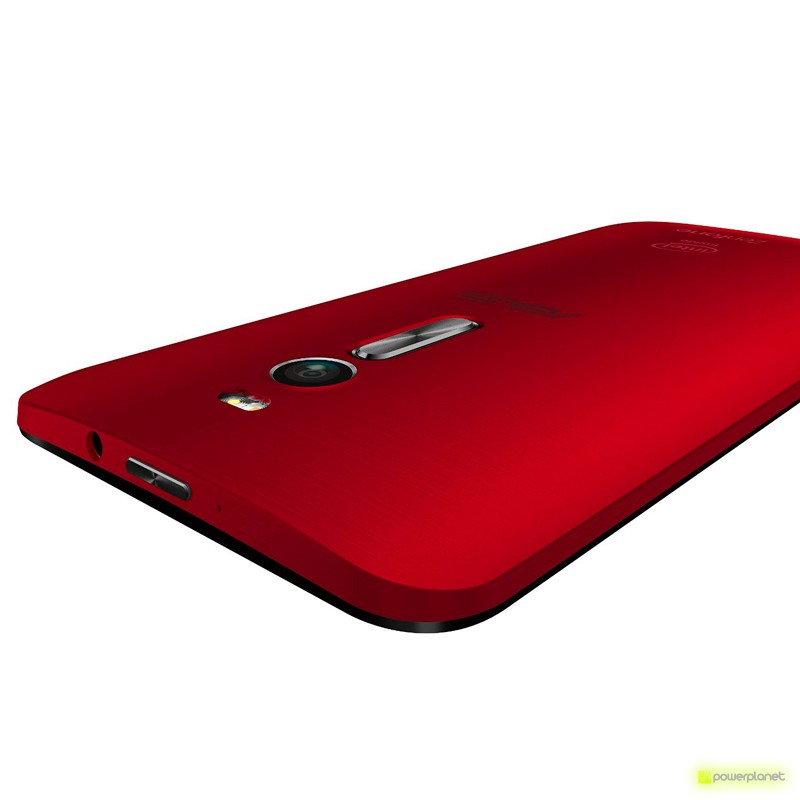 Asus Zenfone 2 4GB/32GB - Ítem5