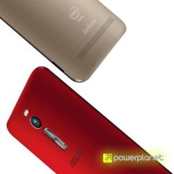 Asus Zenfone 2 4GB / 64GB - Ítem7