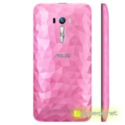 Asus Zenfone Selfie 16GB - Item1