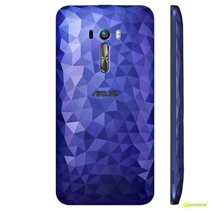 Asus Zenfone Selfie 3GB/32GB - Ítem2