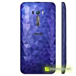 Asus Zenfone Selfie 16GB - Item2