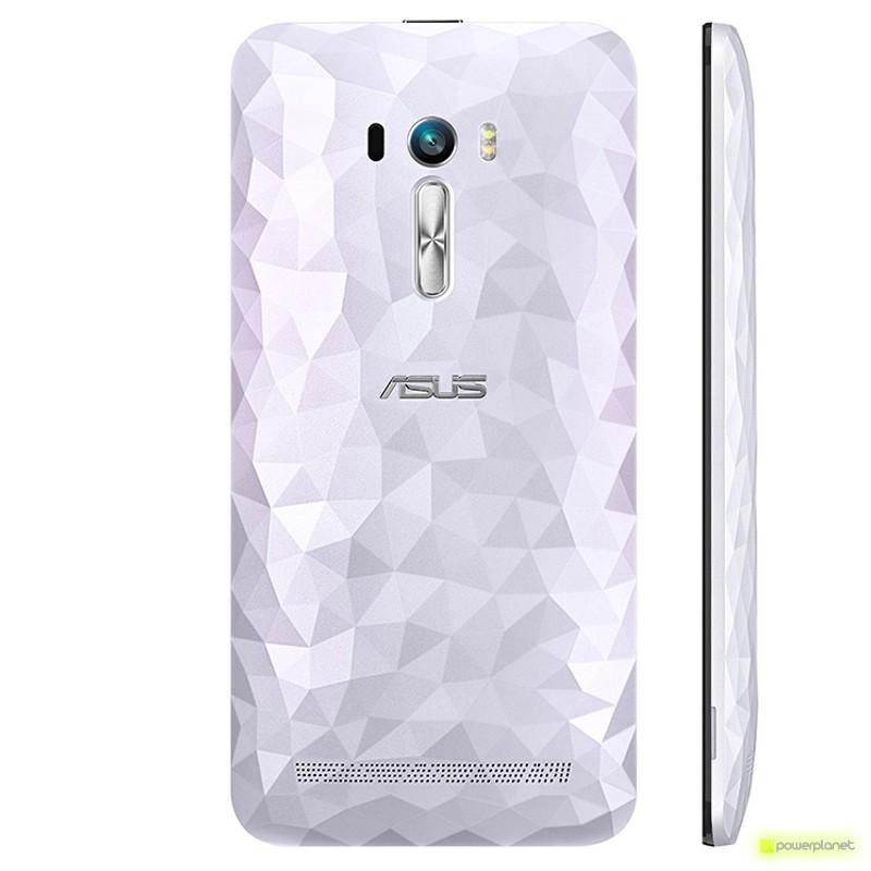 Asus Zenfone Selfie 3GB/32GB - Ítem3