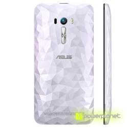 Asus Zenfone Selfie 16GB - Item3