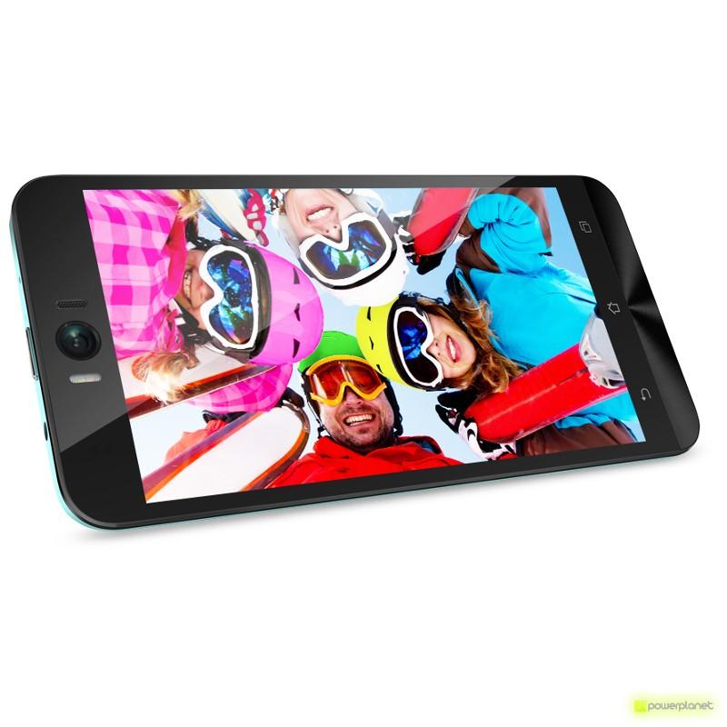 Asus Zenfone Selfie 3GB/32GB - Ítem4