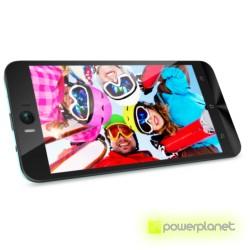 Asus Zenfone Selfie 16GB - Item4