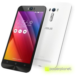Asus Zenfone Selfie 16GB - Item5