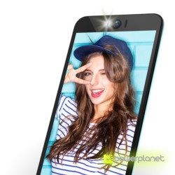Asus Zenfone Selfie 3GB/32GB - Ítem6