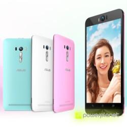 Asus Zenfone Selfie 3GB/32GB - Ítem7