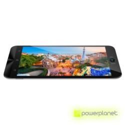 Asus Zenfone Selfie 3GB/32GB - Ítem8