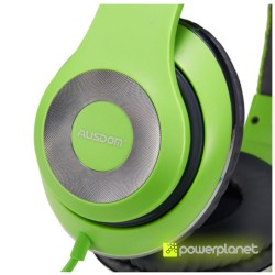 Headphones Ausdom F01 - Item2
