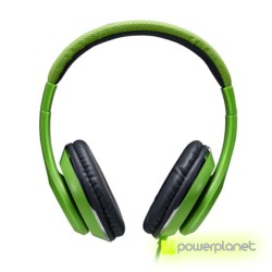 Headphones Ausdom F01 - Item3