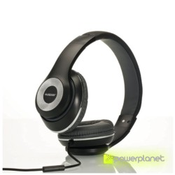 Headphones Ausdom F01 - Item6