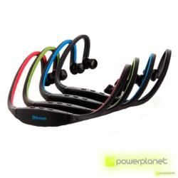 Auricular Bluetooth para Smartphone - Item1