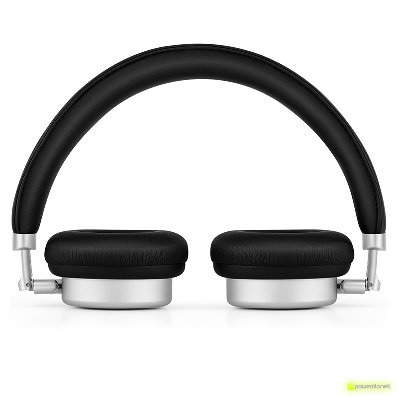 Auriculares Meizu HD50 Hi-Fi On - Ítem1