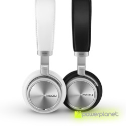Auriculares Meizu HD50 Hi-Fi On - Ítem2