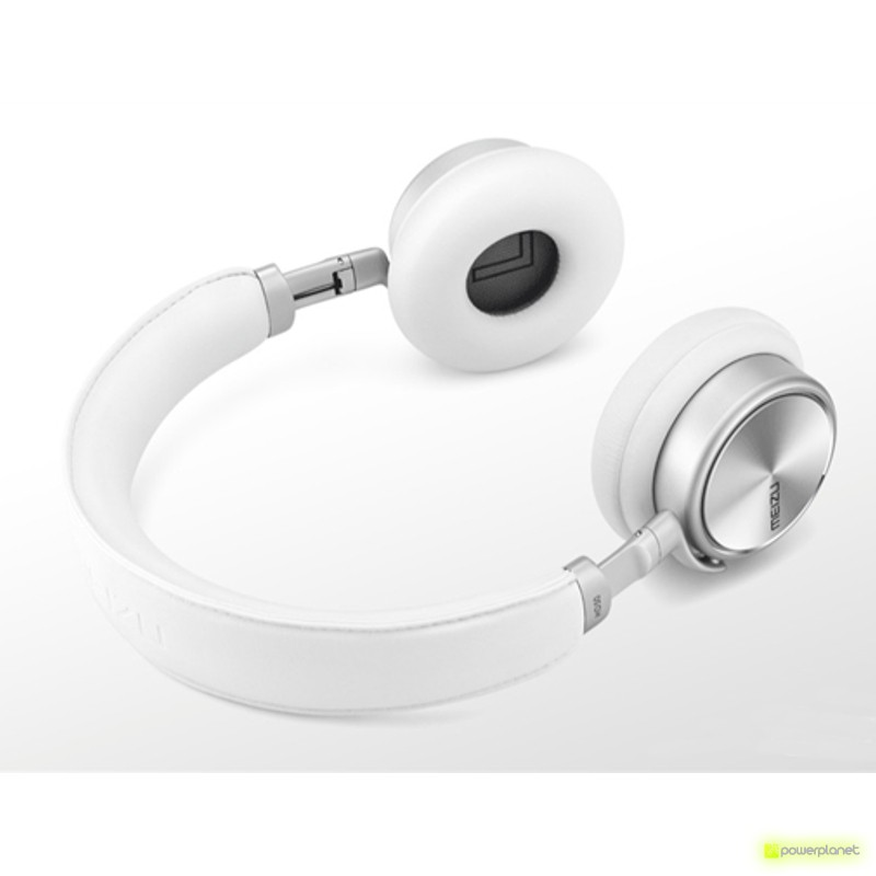 Auriculares Meizu HD50 Hi-Fi On - Ítem7